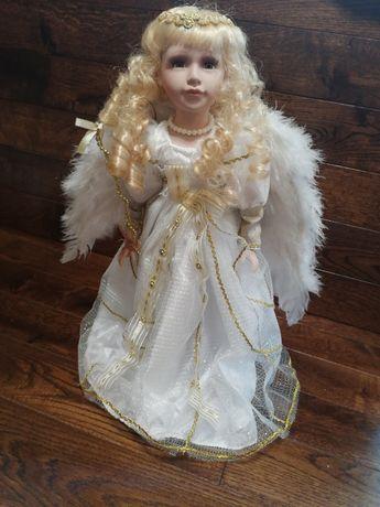 Парцеляновая кукла