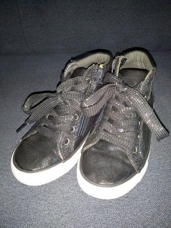 Buty dla dziewczynki rozm 30