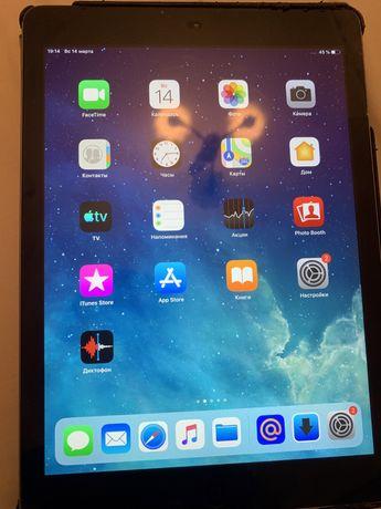Apple Ipad Air LTE