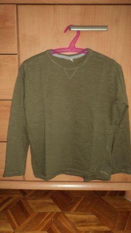 Zara t-shirt 140 cm