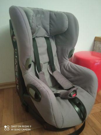 Fotelik samochodowy Maxi-Cosi  9-18kg