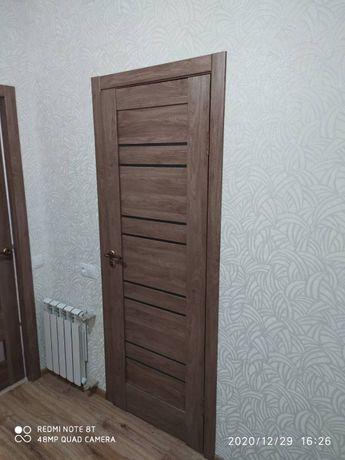 С ремонтом в СИТИ ПАРК! Шикарный комплекс! Киев 10 минут