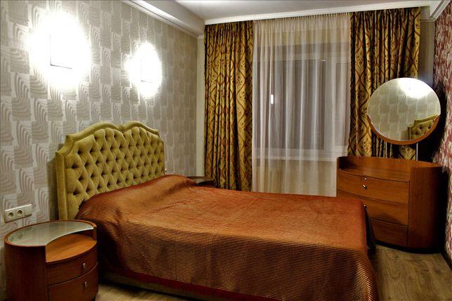 Комната в центре Киева без хозяина м. Олимпийская (6500грн)