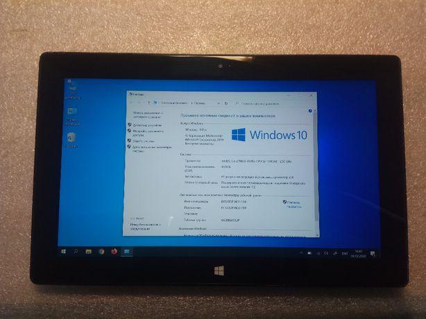 Планшет на i5 Microsoft Surface Pro2