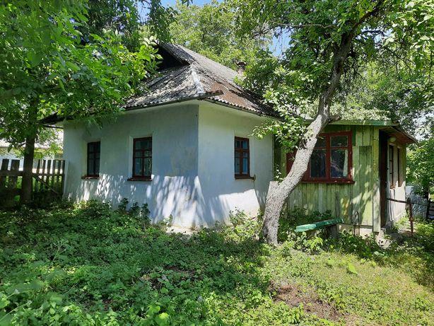 Продажа дома Давыдковцы