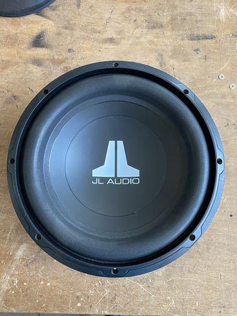 Głosnik 30cm JL audio