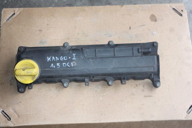 Pokrywa Zaworow Renault Kangoo 1.5 DCI Stan BDB
