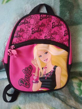 Plecak Barbie 25/20cm