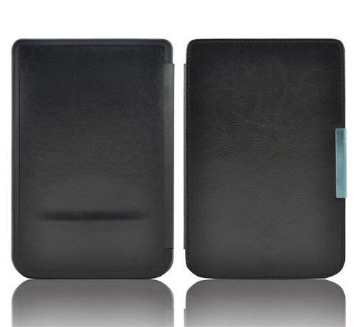 Обложка чехол для книги PocketBook 614/615/624/625/626