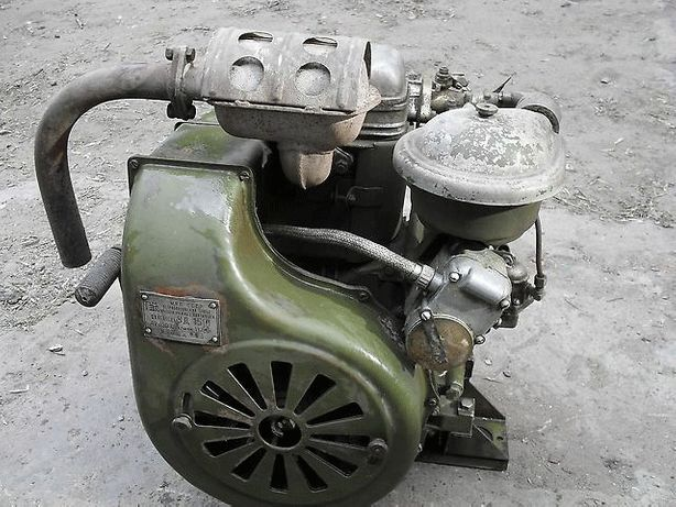 Двигатель уд 15 продам