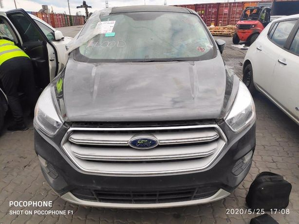 Разборка Ford Escape 1.5 розборка форд TN1 эскейп ескейп шрот запчасти
