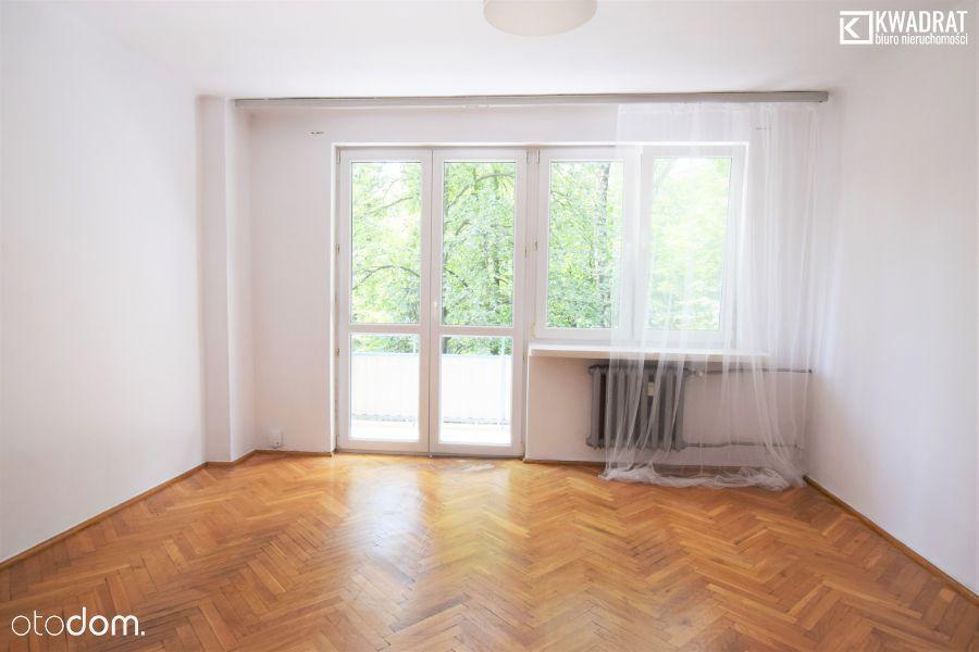 2-pokojowe mieszkanie o pow. 47,3 m2, Lsm Lublin - image 1