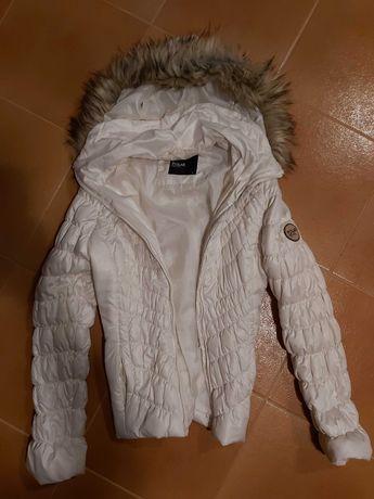 Продам стильную, женскую тёплую куртку Polar bear.