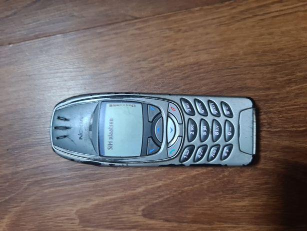 Nokia 6310 sprawna