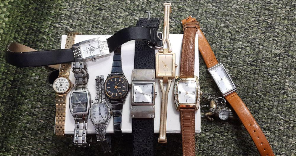 Продам часи ,годиник все разом працюють всі Киев - изображение 1