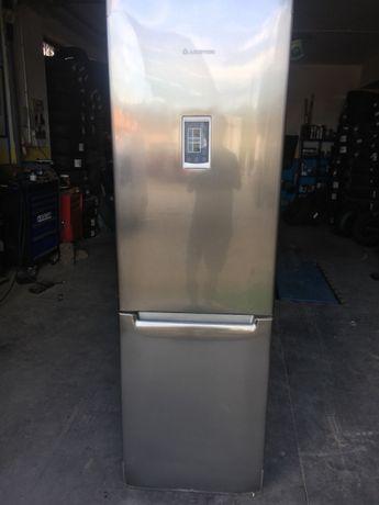 Vendo frigorifico ARISTON - Ler descrição