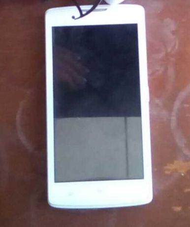 Телефон Lenovo A2860
