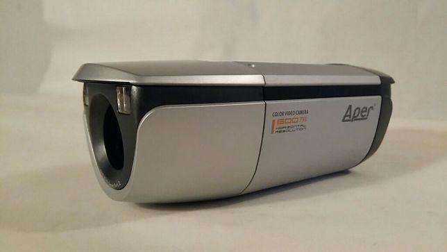 Kamera VCIR-1742H39 Aper