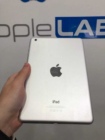 iPad Mini A1432 (16gb) Silver| Магазин