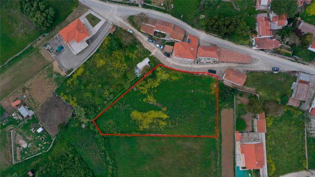 Terreno para Moradia numa aldeia entre Sintra e Ericeira