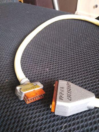 Соединители электрические разъёмы кабели к Ч3-35