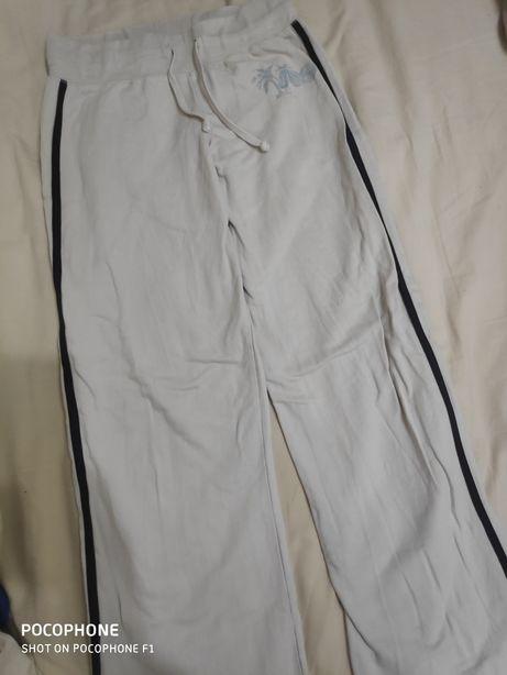 Продам спортивные штаны