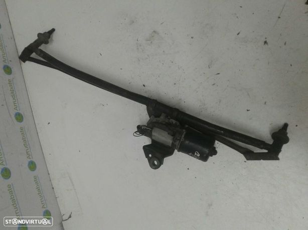 Motor Limpa-Parabrisas Frt Iveco Daily Iii Caixa/Combi