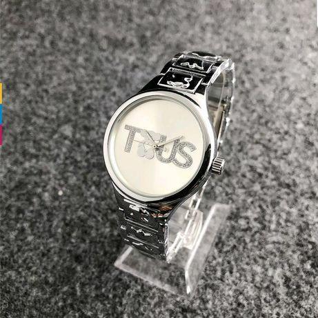Relógio Tous Tous