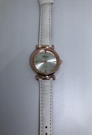 OKAZJA! Nowy zegarek damski