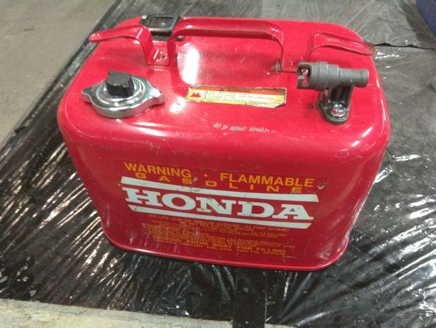 Zbiornik paliwa Honda Marine