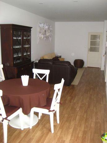 ALUGA-SE Apartamento T3 mobilado - Zona Campo Alegre