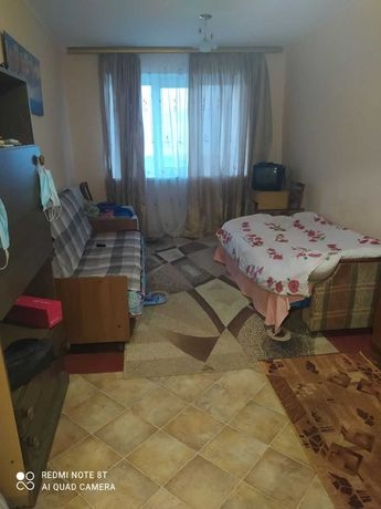 квартира Каролино-Бугаз посуточно