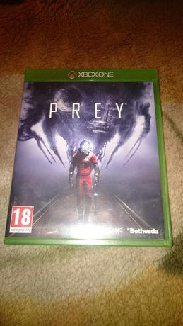 Prey Xbox One [Ang]