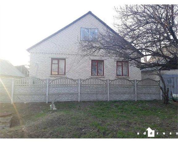Продам дом в Рубежном  (Южная часть города)