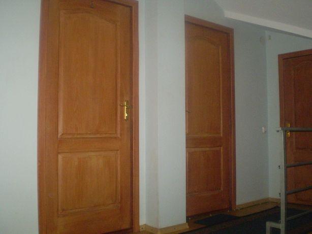 Сдам комнату в мини-гостинице ул. Екатерининская