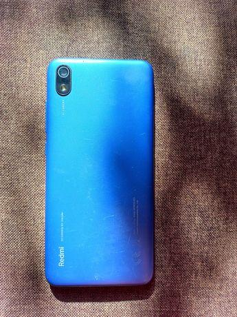 Продам телефон  Redmi xiaomi 7a