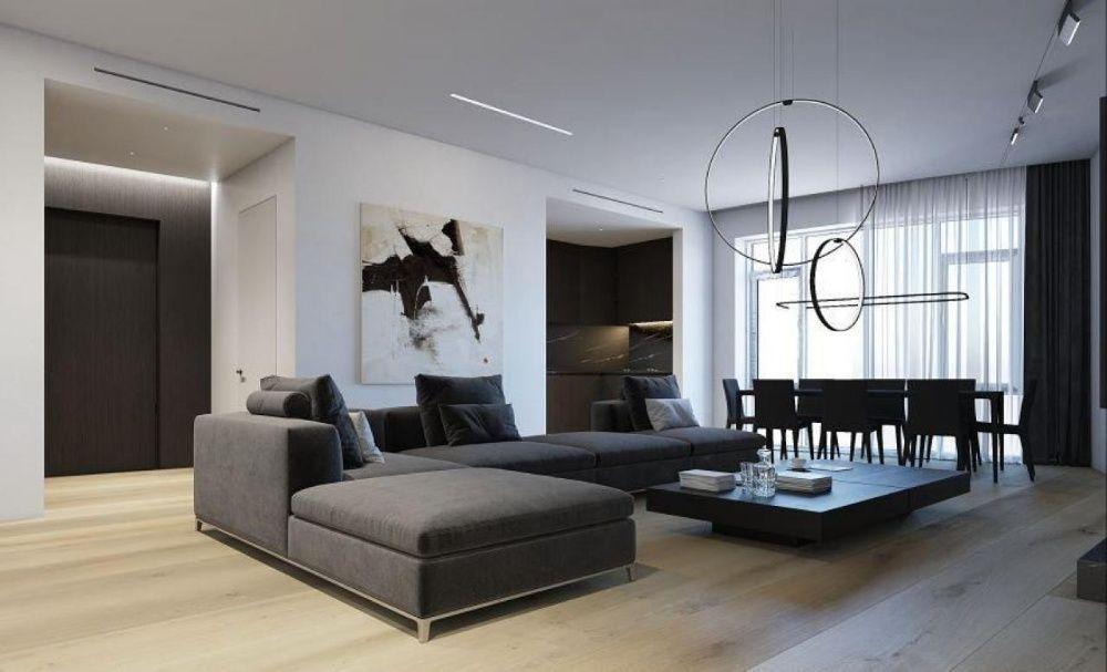 Продам 3-х комнатную квартиру, Бусловская 12 Киев - изображение 1