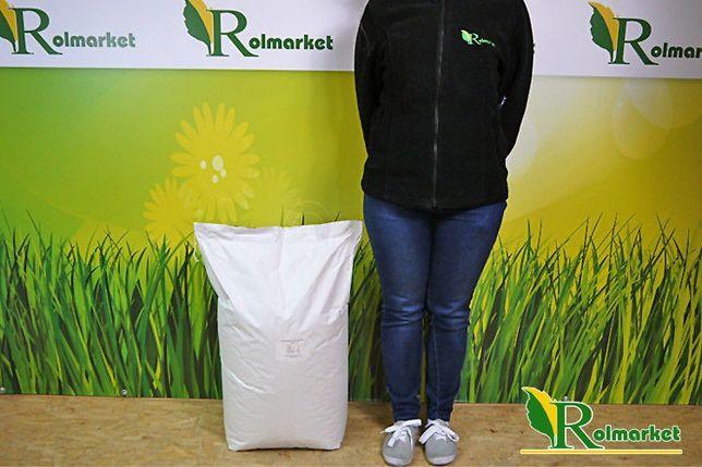 Mieszanka poplonowa, nasiona na poplon 25 kg