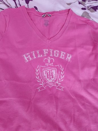 Tommy Hilfiger t-shirt S M