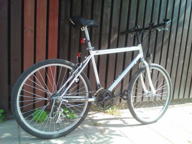 Rower Szosowy koła 26