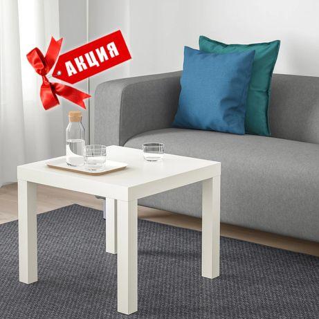 Стіл стол столик Журнальный, Кофейный, Письменный, Детский Чернигов
