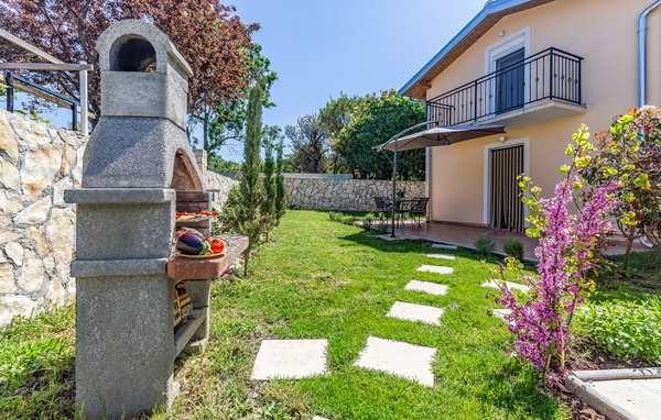 Chorwacja 2022, Istria, dom dla 7 osób, po remoncie