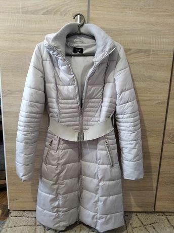 Продам куртку!Р46-48