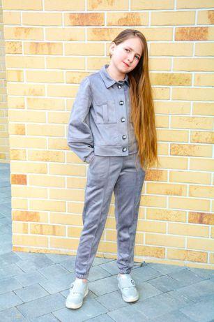 Детская одежда от производителя. Только Опт!!!