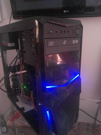 Computador (Torre)