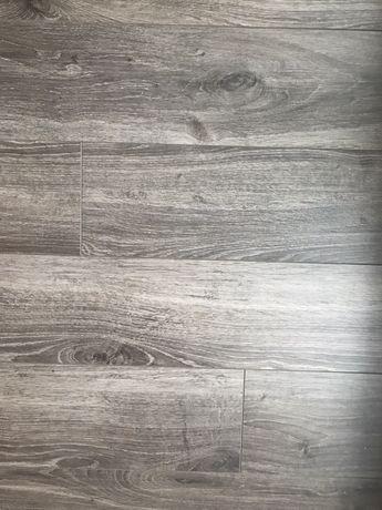 Panele loc floor premium 8mm Dab authentic jasnoszary