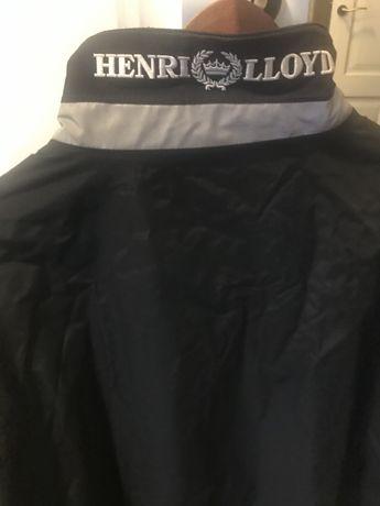Kurtka Henri Lloid TP 1 XL