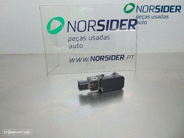Sensor de airbag frente esquerdo Mazda Mazda 6 Station Wagon|02-05
