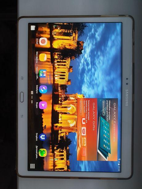 Планшет Samsung Galaxy Tab S10,5