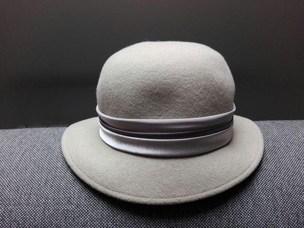 Czapka kapeluszowa